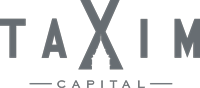 Taxim Capital